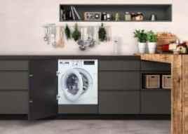 Las mejores lavadoras del 2019