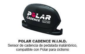 Polar-Cadence-W.I.N.D.
