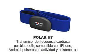 Polar-H7-bluetooth-