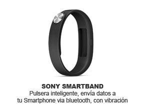 Sony-Smartband-Pulsera-inteligente
