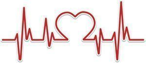 Electrocardio - 300