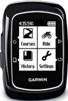 Garmin Edge 200 - 300