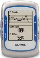 Garmin Edge 500 - 300