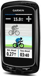 Mejores ciclocomputadores o relojes deportivos para ciclismo con GPS y pulsómetro