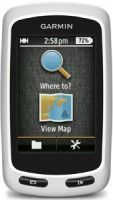 Garmin Edge Touring - 300