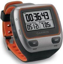 Garmin Forerunner 310XT - 300
