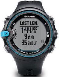 Garmin Swim - 300