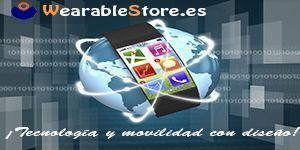 Wearablestore_banner_300x150