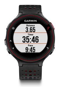 garmin forerunner 235 reloj fitness
