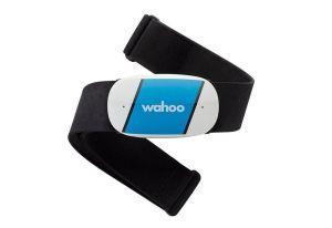 pulsómetro bluetooth wahoo fitness