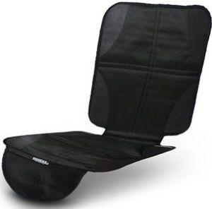 Funda asientos