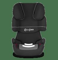 Comprar Cybex Solution X-Fix barato