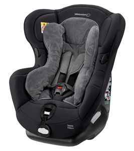 silla de coche Bébé Confort Iseos Neo+