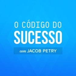 Jacob-Petry-O-CODIGO-DO-SUCESSO.JPJ
