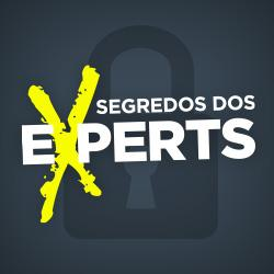 Segredos dos Experts