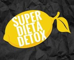 Super Dieta Detox