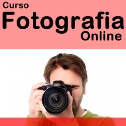 Curso Fotografia Online3