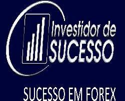 Sucesso em Forex