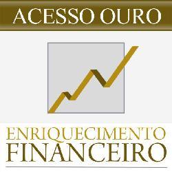 Enriquecimento Financeiro