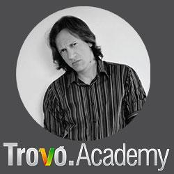 Trovo.Academy