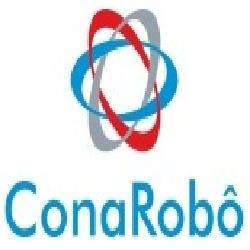 ConaRobo