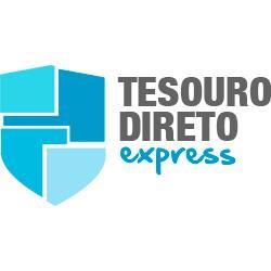 Tesouro Direto Express