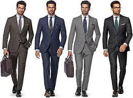 homem bem vestido Código Estilo - Curso de Moda Masculina