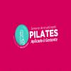Curso Online sobre Pilates para gravistas