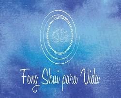 Feng Shui Para Vida
