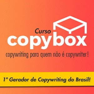 curso copybox funciona vale a pena