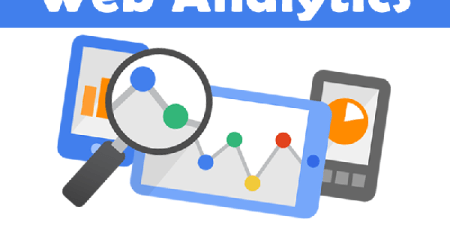 Curso Master de Web Analytics
