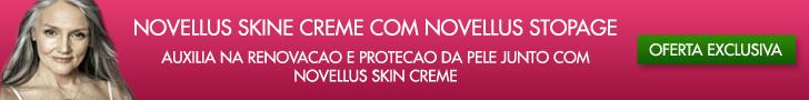 como comprar Novellus Skin 2