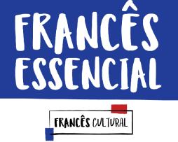 Curso Francês Essencial