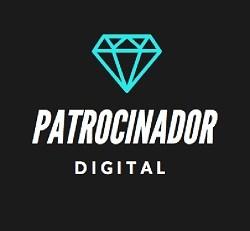 curso Patrocinador Digital