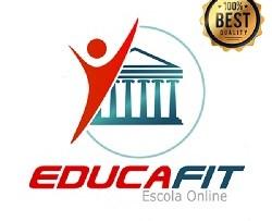 EducaFit Escola Online