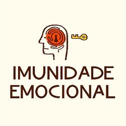 Imunidade Emocional Master Coach Felipe Lima Genius Club