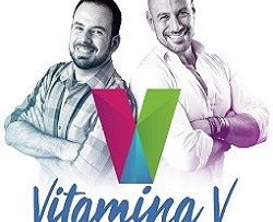 Vitamina V