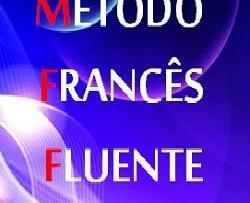 Método Francês Fluente