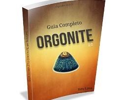 Guia Completo Orgonite