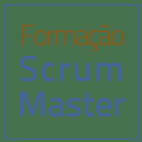 Curso Formação Scrum Master