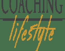 Dr. Tiago Yalcon Coaching Lifestyle - O estilo de vida do Coaching Magnético
