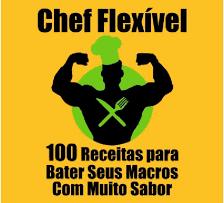Chef Flexível 2