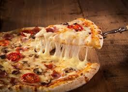 Curso Pizzaiolo ead
