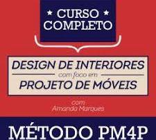 MÉTODO PM4P