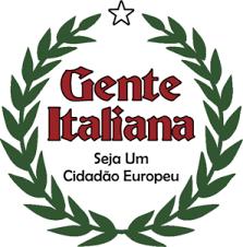 treinamento de Italiano Completo Gente Italiana