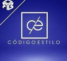 codigo estilo ebook