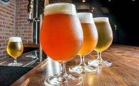 cervejaria artesanal curso online para cerveijeiro