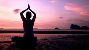 curso para ser professor de yoga