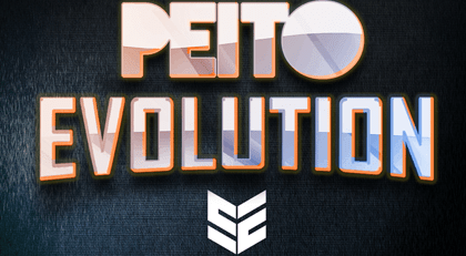 Peito Evolution