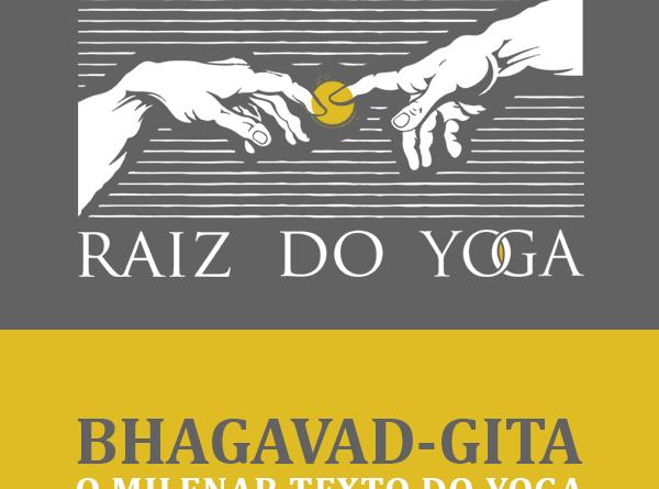 Bhagavad-Gita - Curso Completo
